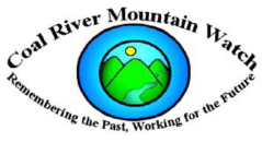 CRMW-Logo-large
