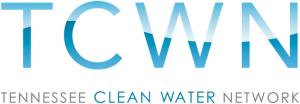 TCWN logo