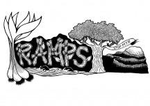 ramps0221-1024x725