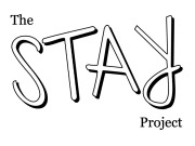 stay project